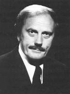 Hobart E. Freeman